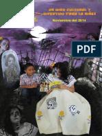 Revista Picoreta