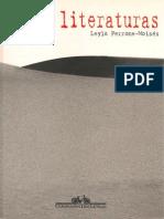 A MODERNIDADE EM RUÍNAS - LEYLA PERRONE-MOISÉS.pdf