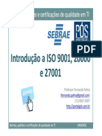 introduoaiso900120000e27001-110621172404-phpapp01