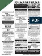 11-5-14 Classifieds.pdf