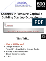 2014 Changes in Vc