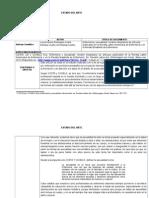Ficha Bibliografica Estado Del Arte