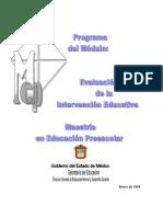Normal Tol3 PDF 4eie