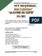 Proiect_educational_CONDEIE_FERMECATE_2.pdf