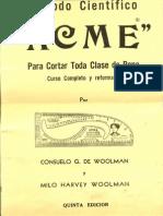 Acme 1