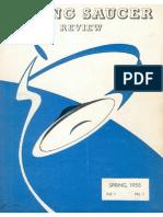 FSR,1955,Mar-Apr,V 1,N 1