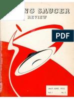 FSR,1955,May-Jun,V 1,N 2