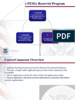 Fema Careerconnector 6-4-12 Final