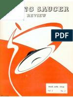 FSR,1956,Mar-Apr,V 2,N 2