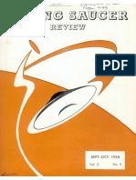 FSR,1956,Sep-Oct,V 2,N 5