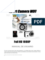 Camara_Sport_WiFi_Manual_usuario.pdf