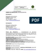 Cartas Presentación.docx