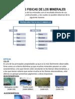 TRABAJO DE GEOLOGIA.pptx