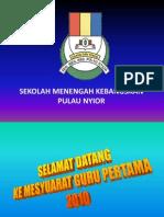 mesyuaratguru12010-100114170522-phpapp01