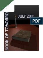 Earthdawn - Book of Tomorrow 02.pdf
