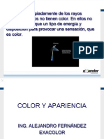 081021_teoriadecolor.ppt