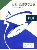 FSR,1957,Jan-Feb,V 3,N 1