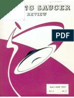 FSR,1957,May-Jun,V 3,N 3