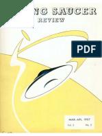 FSR,1957,Mar-Apr,V 3,N 2