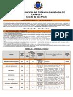 Edital_Final_PM_Ilhabela_CP_06-2014_Retificacao_1.pdf