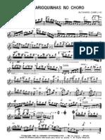 os carioquinhas no choro.pdf