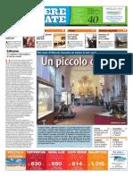 Corriere Cesenate 40-2014