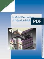 WP_InMoldDecorating_6Page.pdf