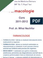 Farmaco - Mihai Nechifor_smaller