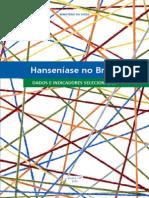 caderno_de_indicadores_hanse_brasil_01_a08_atual.pdf