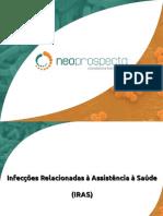 Diagnostico Microbiologico Digital Neoprospecta