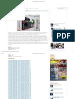 Autodesk AutoCAD Electrical 2015 SP2 - Arkanosant Co.pdf