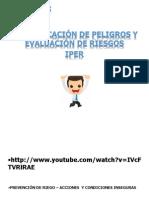 IPER (1)