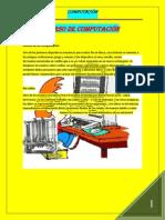 Diseño de Pagina (1)