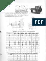 Bomba-Dragon.pdf