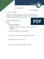 IntroCajeroBanco Nivel4 Lección1 XXXX
