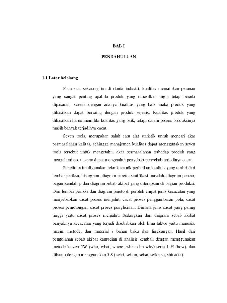 Diagram paretocx ccuart Image collections