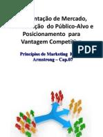 segmentacao mercado iii
