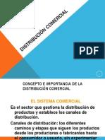 COMPORT_CONSUM_sesi_n_6_Distribuci_n.pptx