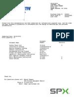 s.fco Oro Manual 4vte100 Oc 184559,l30