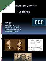 Andreza isomeria.pptx