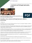 Partido Comunista Portugues - Intensificar a Luta Construir Um Portugal Mais Justo Solidario e Desenvolvido - 2014-10-19