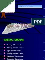 Gastric Tumour (1)