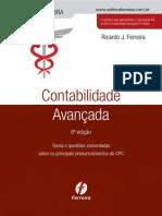 Cont_avanc_6ed.pdf