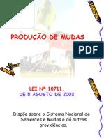 2okviveiro-140417211852-phpapp02
