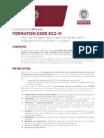 FP068 Formation RCCM 10 06 10.pdf