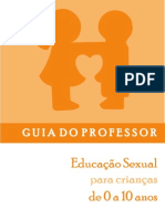 Guia Do Educador