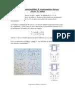 Dicaseexerciciosresolvidos Transformadoreslineares 140430085238 Phpapp01