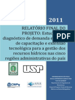 Relatorio Final CNPq48 06MAR2010