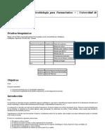pruebas_bioquimicas.pdf