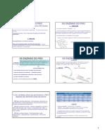 AULA 1 PARTE 2 Introd Panificação_Yimg.pdf